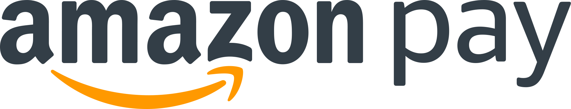 Faster, Easier Checkout with Amazon