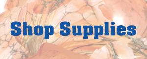 lampwork supplies