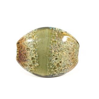 Glass Single Beads